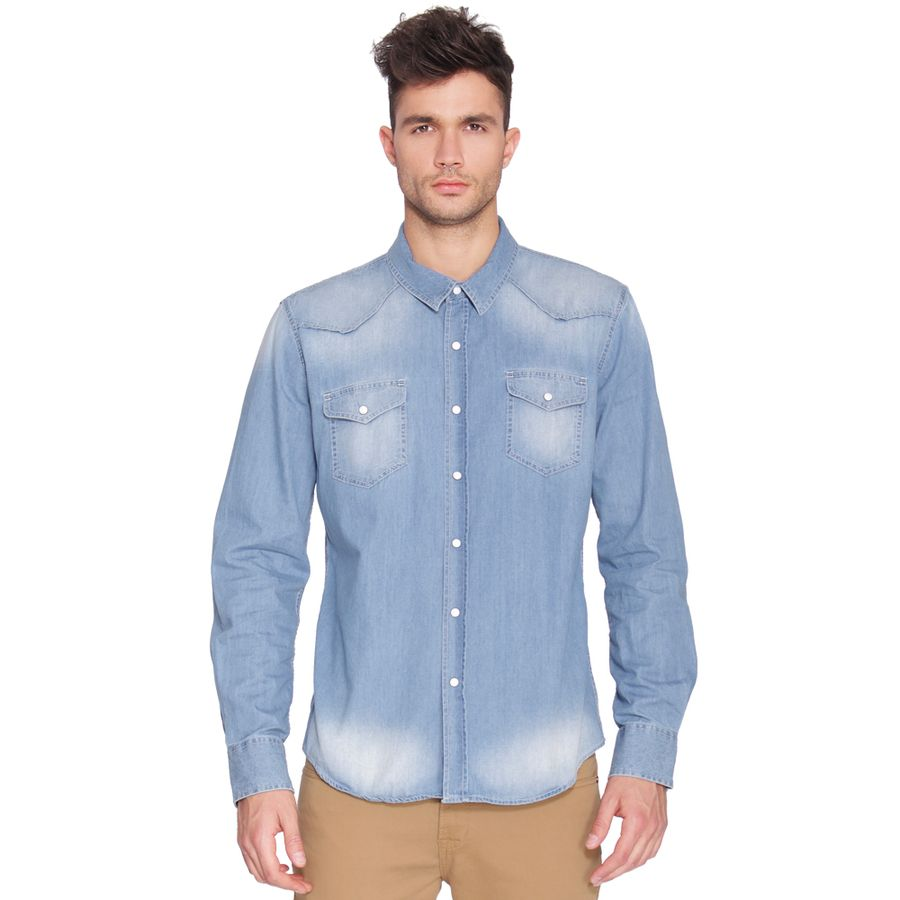 58434_camisa_x1611314_azul_perfil_frente.jpg