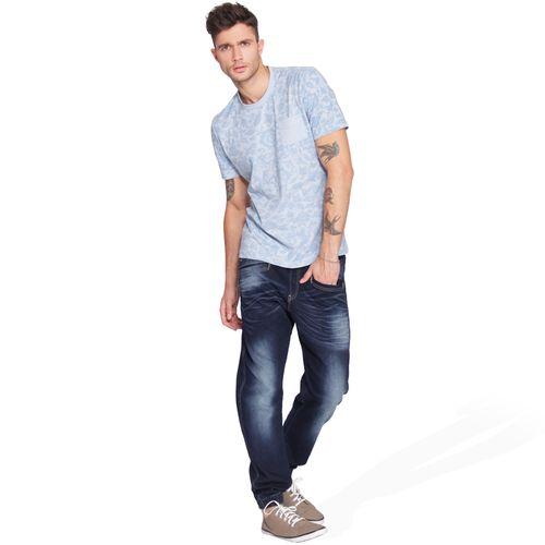56534_pantalon_x1611126_jog_dark_perfil_look.jpg