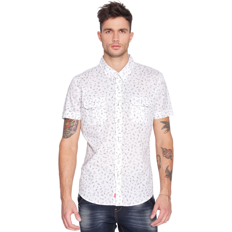 56950_camisa_x1611316_blanco_perfil_frente.jpg