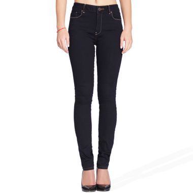 55549_pantalon_moda_lucy_row_dark_indigo_perfil_frente.jpg