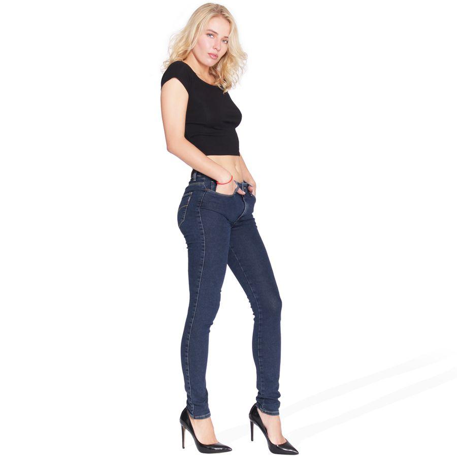 55550_pantalon_lucy_stone_europeo_perfil_look