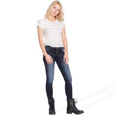 56540_pantalon_x1612102_salome_dark_perfil_look.jpg