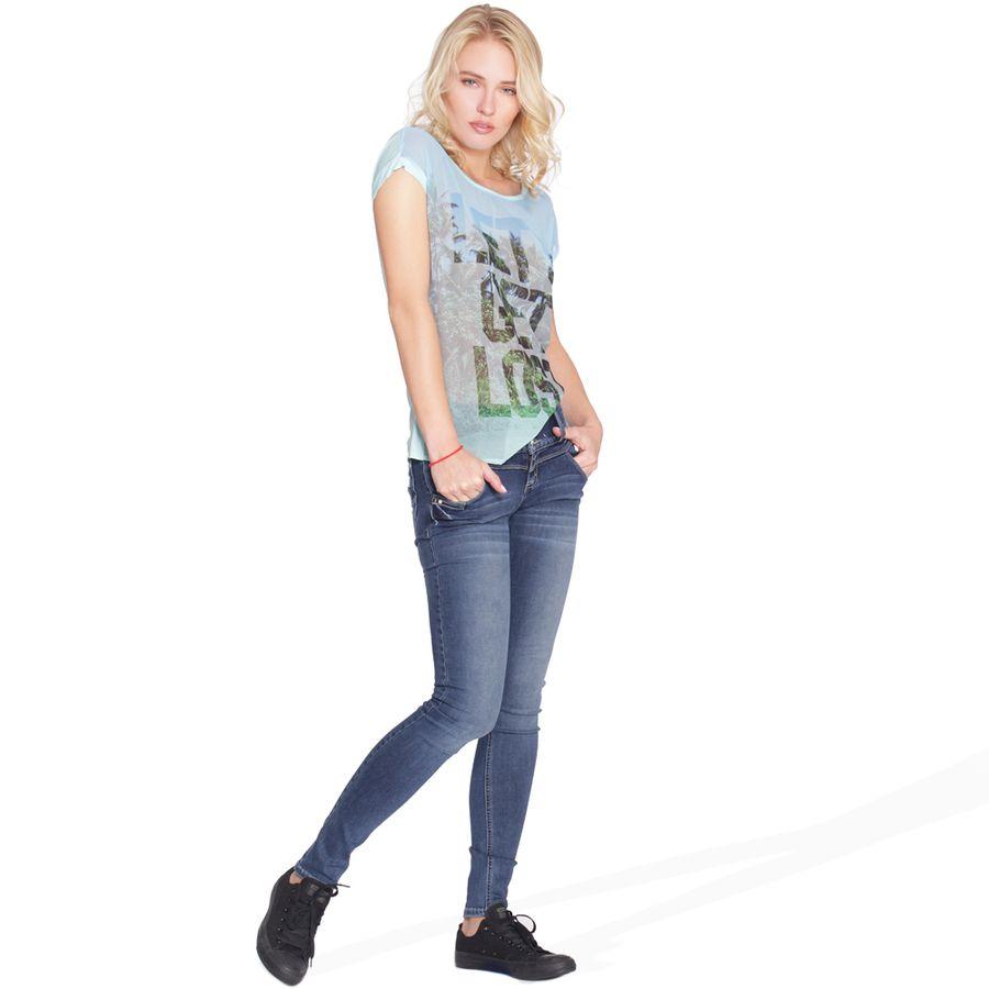 58904_blusa_lp4226_azul_perfil_look.jpg