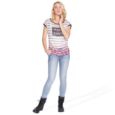 58905_blusa_lp4228_blanco_perfil_look.jpg