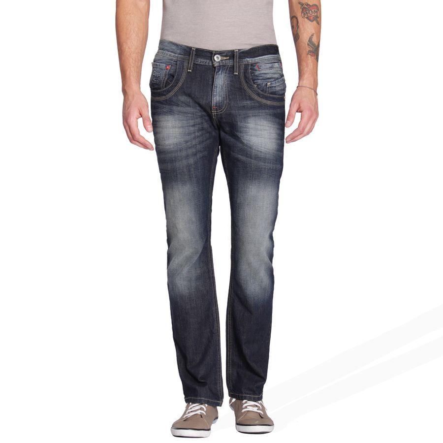 56476_Pantalon_X1611104_bonham_vintage_perfil_frente.jpg