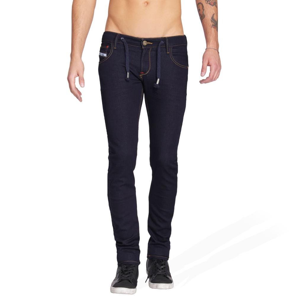 56537_pantalon_jog_x1611129_pre_wash_perfil_frente.jpg