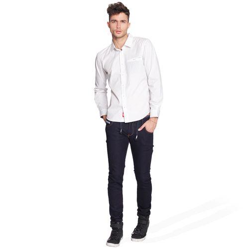 56537_pantalon_jog_x1611129_pre_wash_perfil_look.jpg
