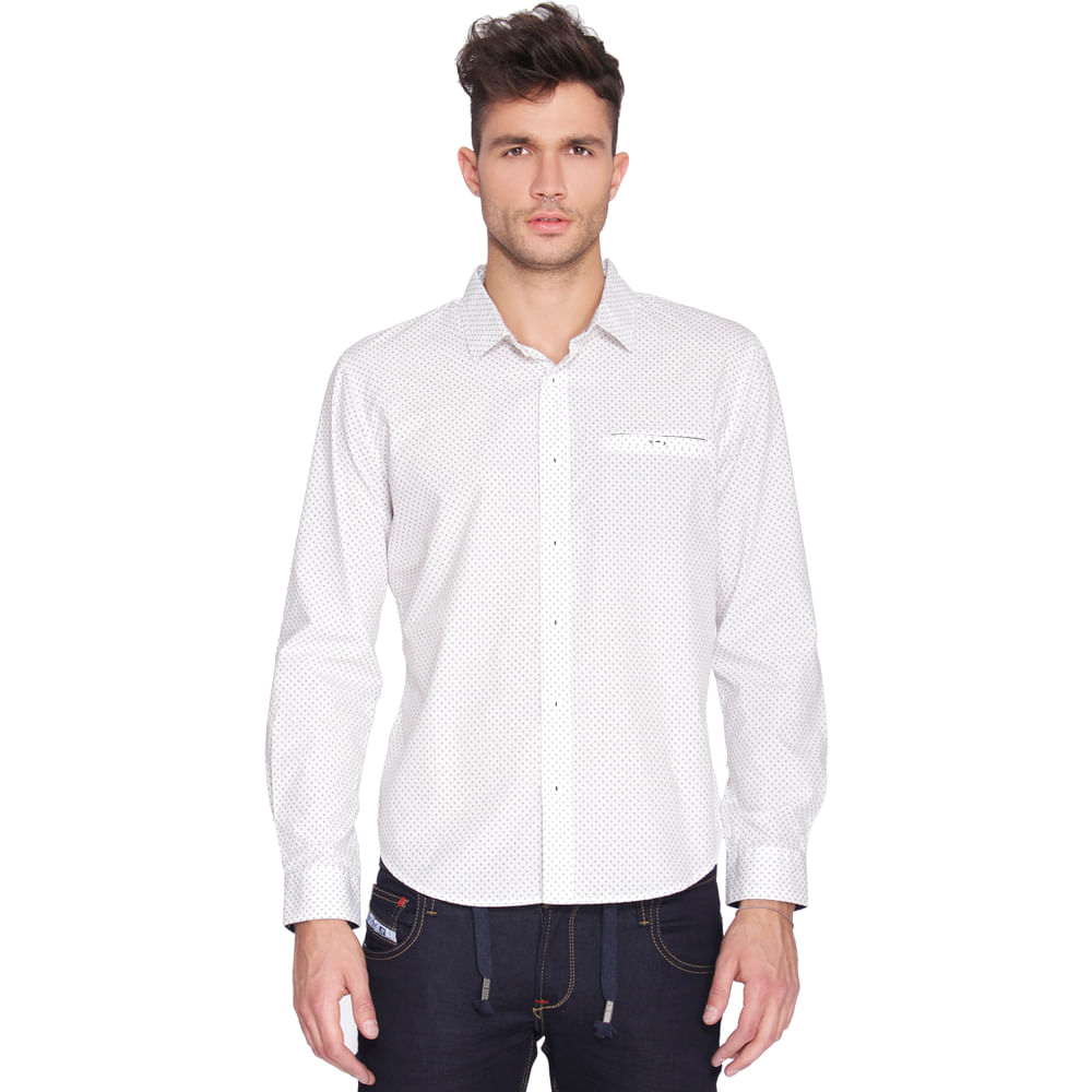 56596_camisa_x1611306_blanco_perfil_frente.jpg