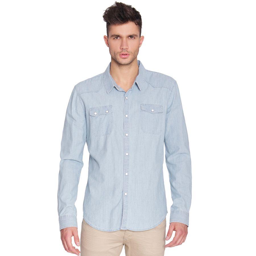 56600_camisa_x1611308_azul_perfil_frente.jpg
