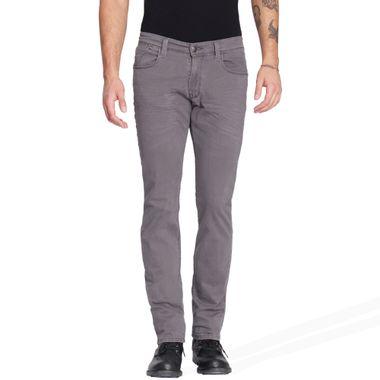 56481_pantalon_gab_zarphado_oxford_perfil_frente.jpg