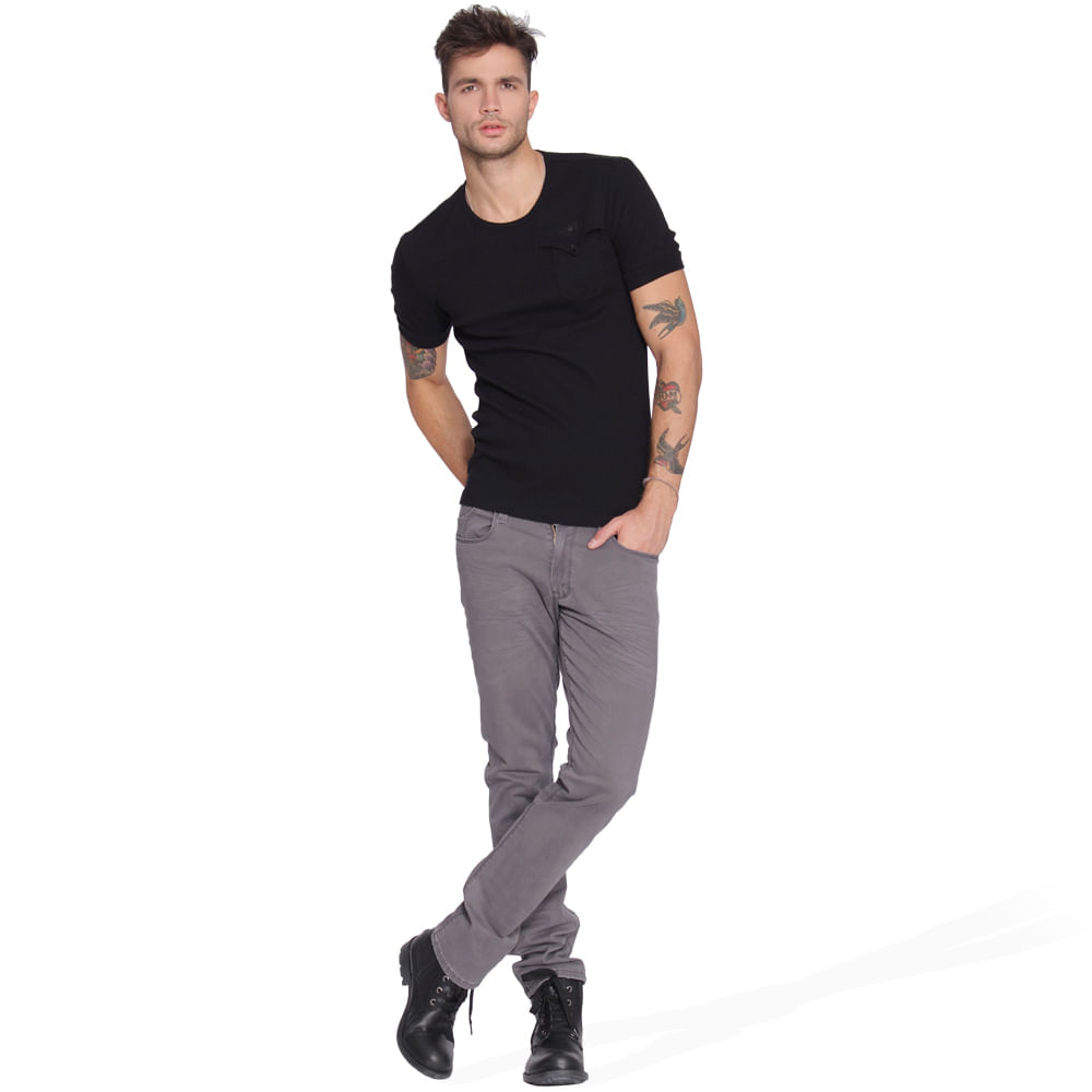 56481_pantalon_gab_zarphado_oxford_perfil_look.jpg