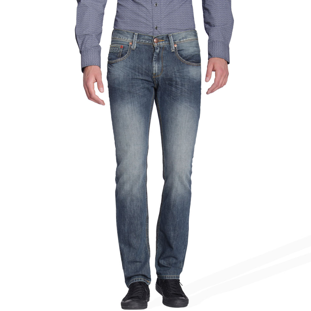 56483_x1611108_pantalon_zarphado_antique_perfil_frente.jpg