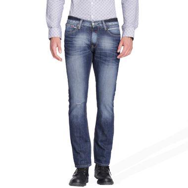 56485_x1611110_pantalon_zarphado_antique_perfil_frente.jpg