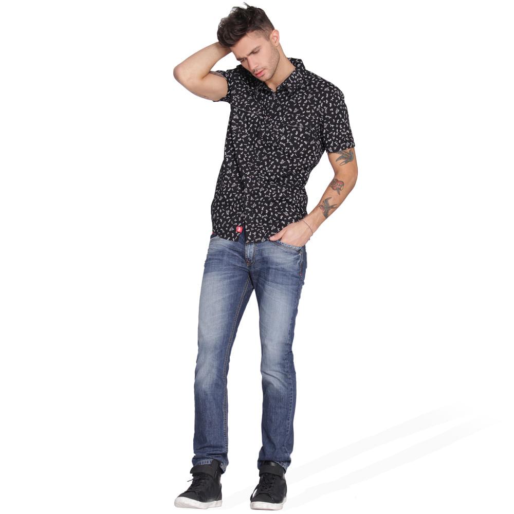 56487_x1611112_pantalon_zarphado_antique_perfil_look.jpg