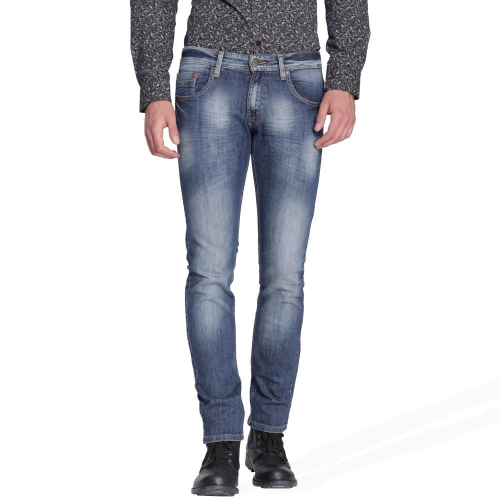 56493_x1611114_pantalon_moto_dark_perfil_frente.jpg
