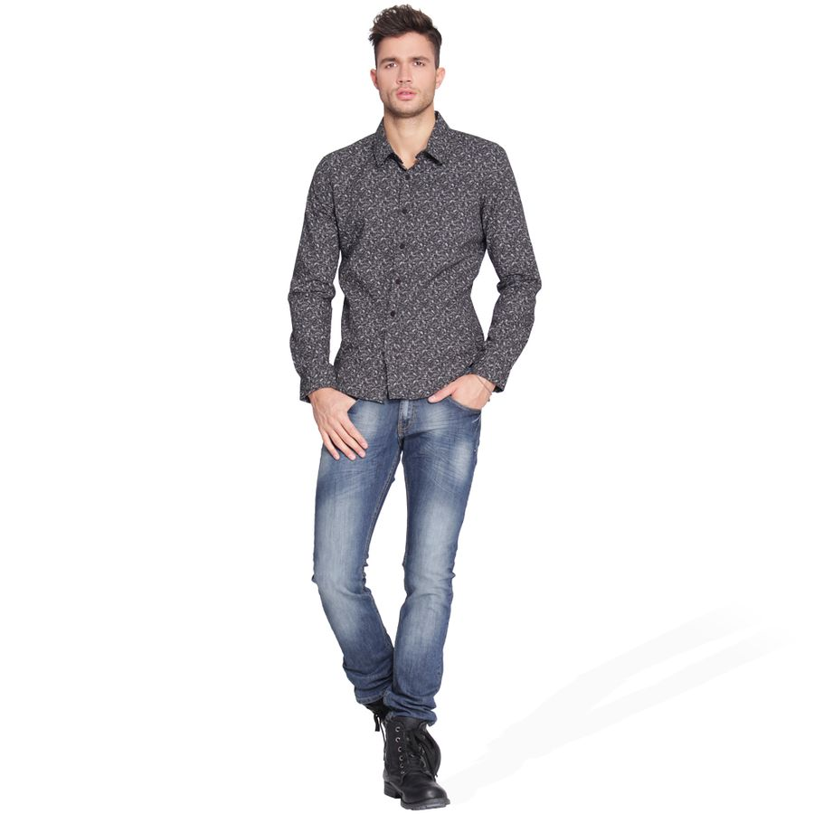 56493_x1611114_pantalon_moto_dark_perfil_look.jpg