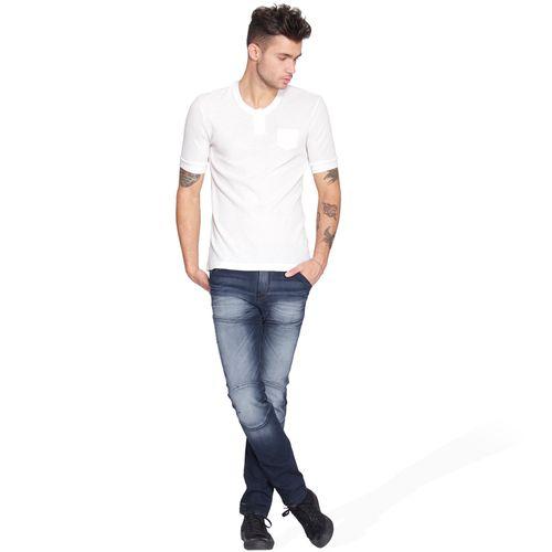 56529_x1611124_pantalon_rock_dark_perfil_look.jpg