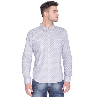 56607_x1611312_camisa_blanco_perfil_frente.jpg