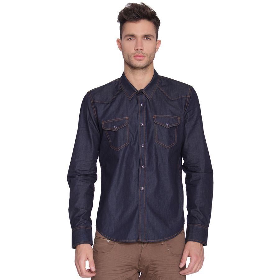 56609_x1611313_camisa_azul_perfil_frente.jpg