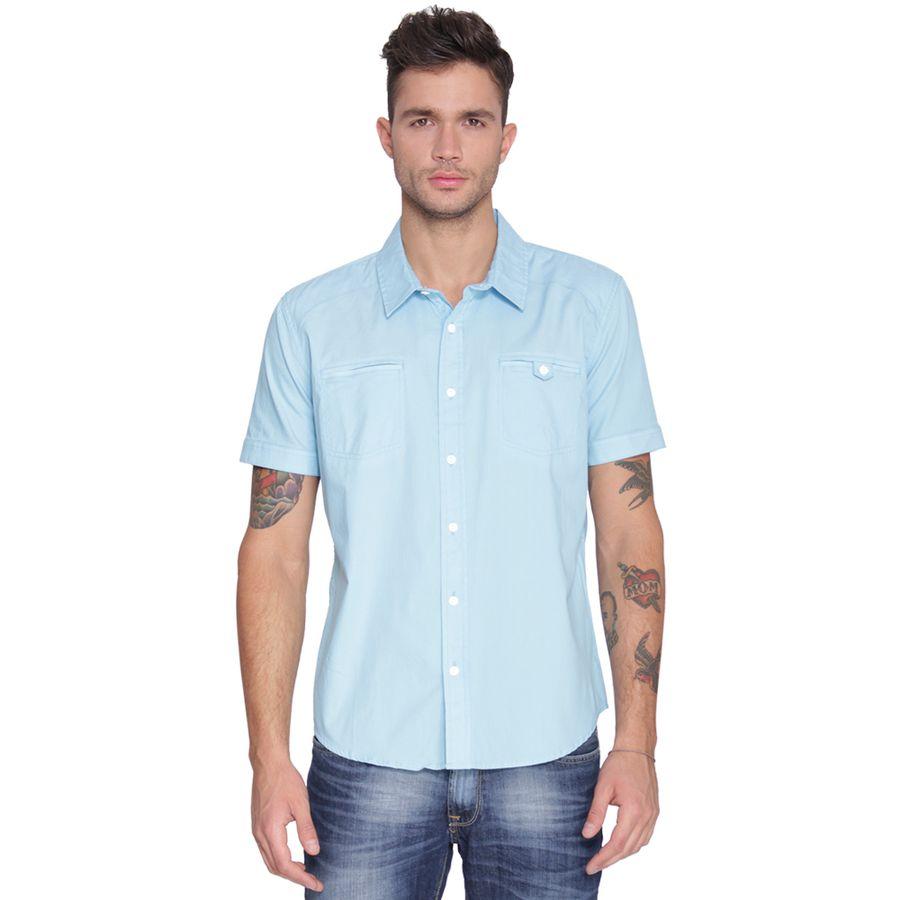 56952_x1611317_camisa_azul_perfil_frente.jpg