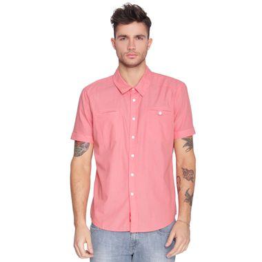 56953_x1611317_camisa_coral_perfil_frente.jpg