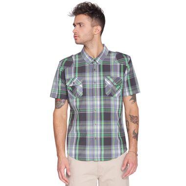 56958_x1611320_camisa_verde_perfil_frente.jpg