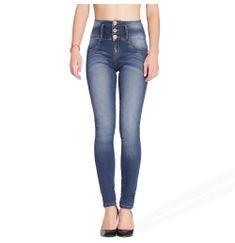 56541_x1612103_pantalon_salome_antique_perfil_frente.jpg