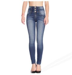 56541_x1612103_pantalon_salome_antique_perfil_frente.jpg
