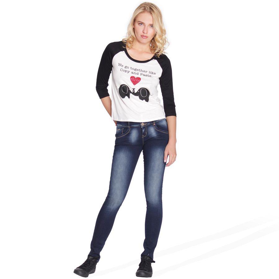 56549_x1612111_pantalon_ruby_dark_perfil_look.jpg