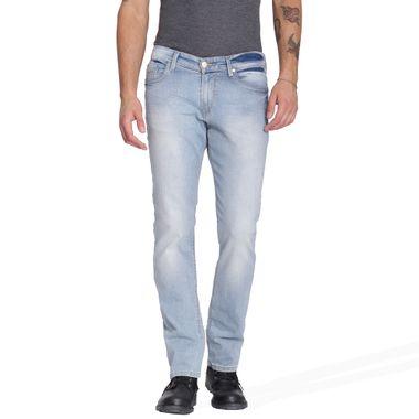 56477_x1611105_pantalon_bonham_bleach_perfil_frente.jpg