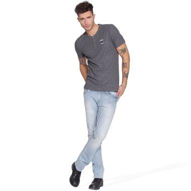 56477_x1611105_pantalon_bonham_bleach_perfil_look.jpg