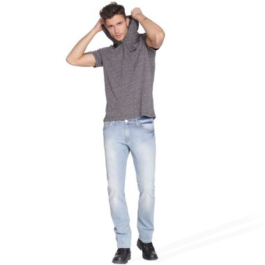 57004_x1611412_playera_oxford_perfil_look.jpg