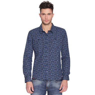 56608_x1611312_camisa_negro_perfil_frente.jpg