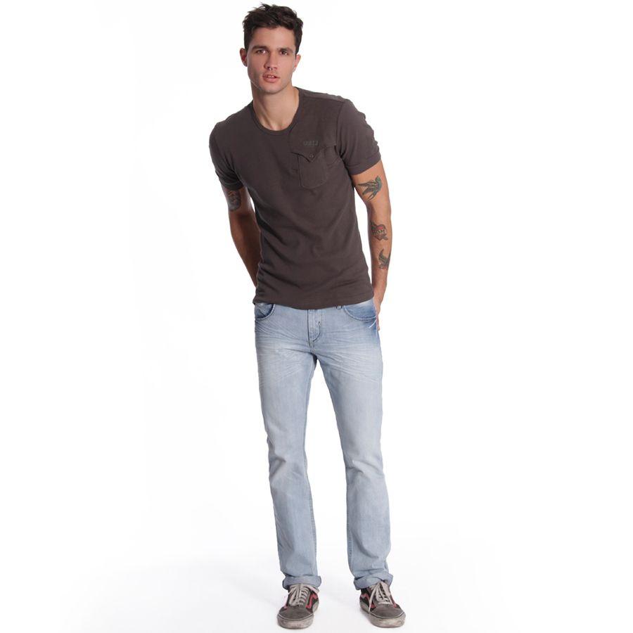 56475_pantalon_bonham_red_bleach_x1611103_perfil_look.jpg