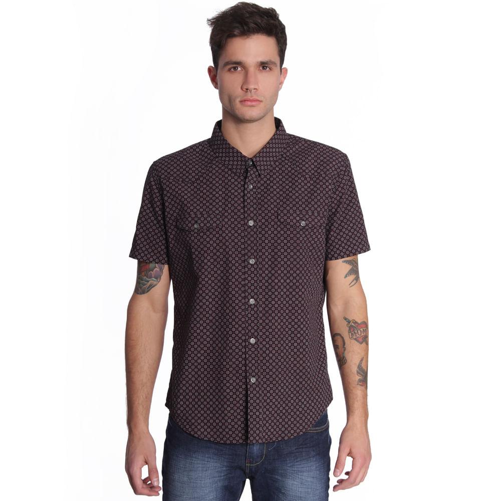 56956_x1611319_camisa_negro_perfil_frente