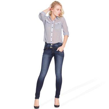 56551_pantalon_x1612113_ruby_dark_perfil_look