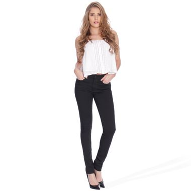 55500_pantalon_lucy_black_perfil_look.jpg