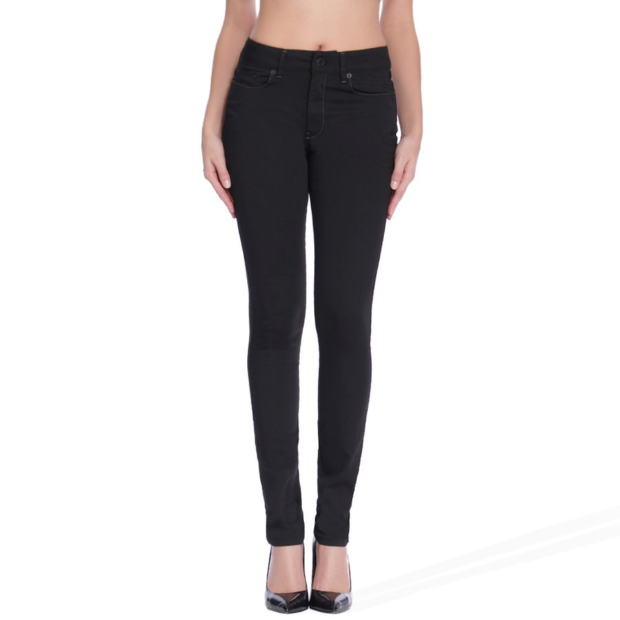 55500_pantalon_lucy_black_perfil_frente.jpg