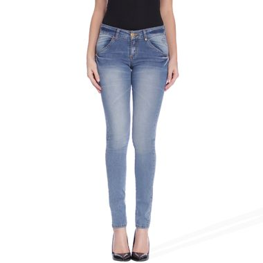 56558_pantalon_marylin_x1612120_bleach_perfil_frente.jpg