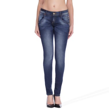 56559_pantalon_marylin_x1612121_dark_perfil_frente.jpg