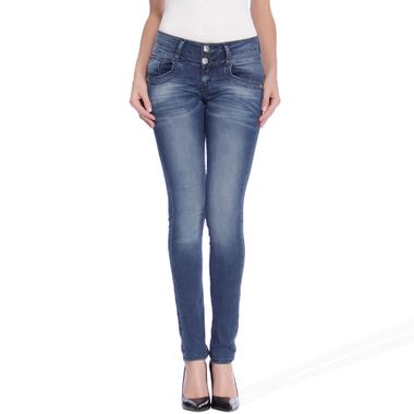 56562_pantalon_marylin_x1612124_antique_perfil_frente.jpg