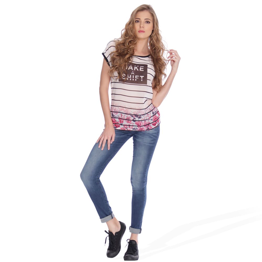 56562_pantalon_marylin_x1612124_antique_perfil_look.jpg