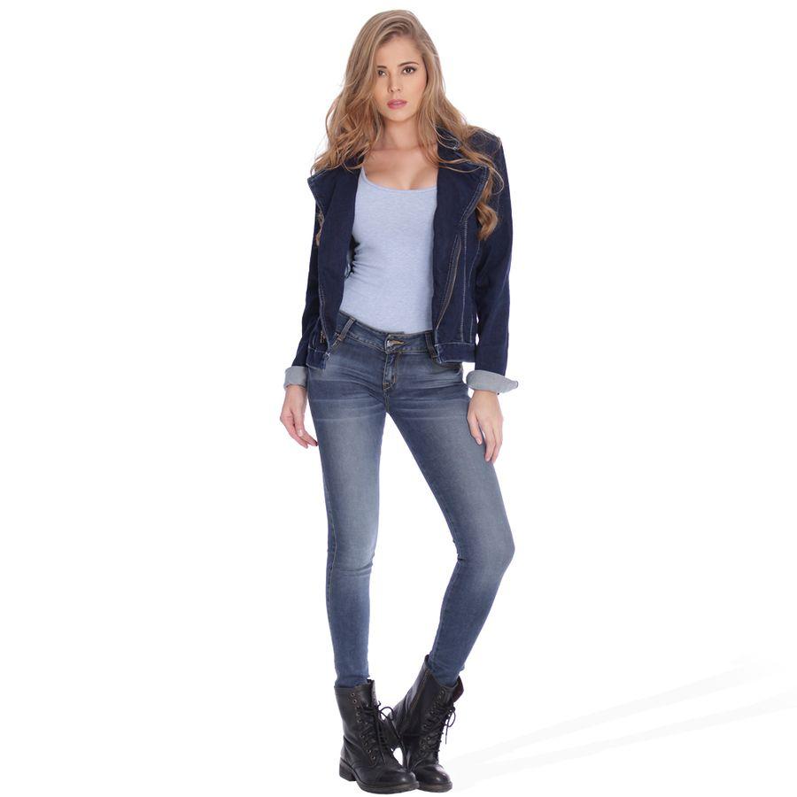 56567_pantalon_kim_x1612129_antique_perfil_look.jpg