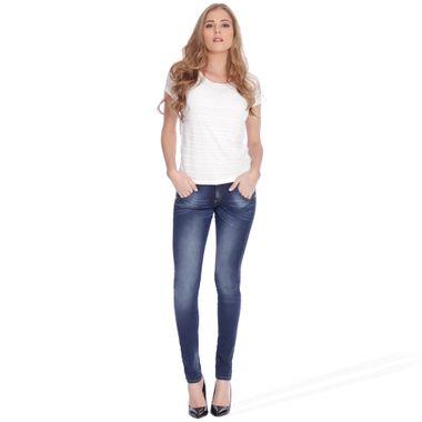 58893_blusa_lp4356_blanco_perfil_look.jpg