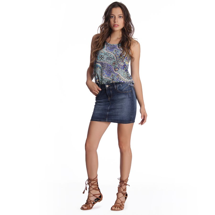 55760_1612502_falda_stone_perfil_look