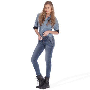 56548_pantalon_ruby_x1612110_bleach_perfil_look.jpg