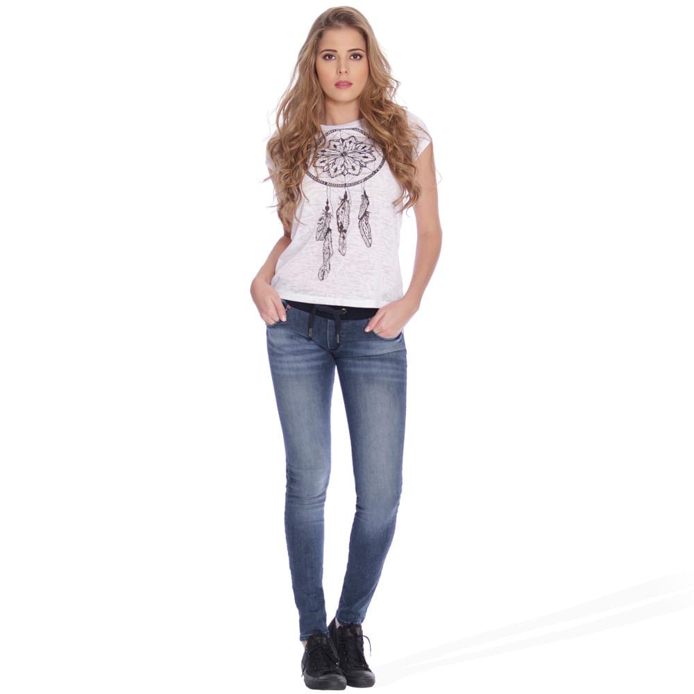 56560_pantalon_marylin_x1612122_antique_perfil_look.jpg