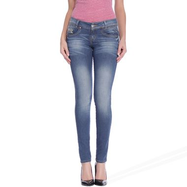 56561_pantalon_marylin_x1612123_bleach_perfil_frente.jpg