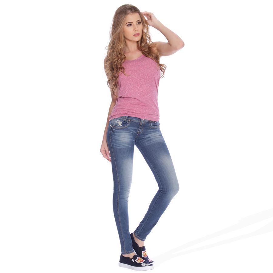 56561_pantalon_marylin_x1612123_bleach_perfil_look.jpg