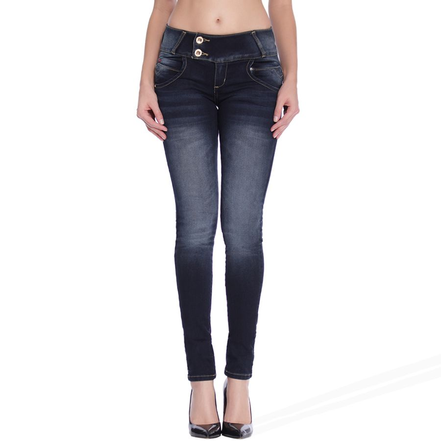 56563_pantalon_marylin_x1612125_dark_perfil_frente.jpg